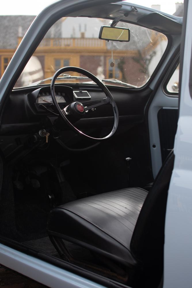 Fiat-02