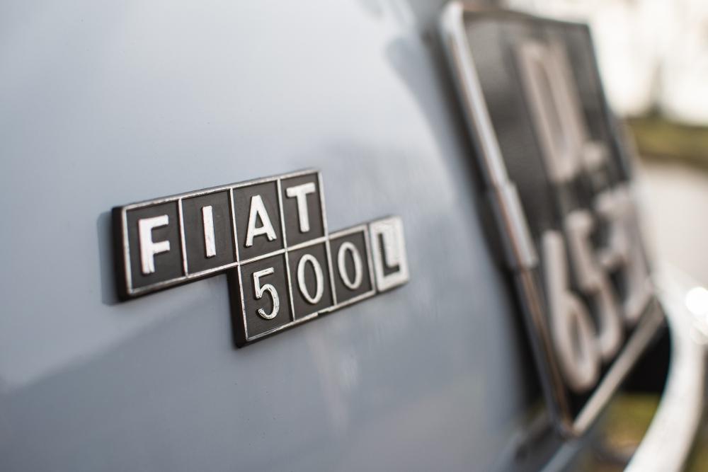 Fiat-04