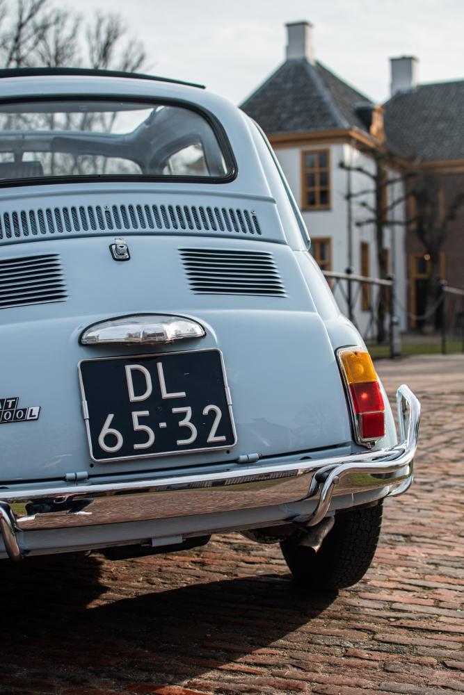 Fiat-07