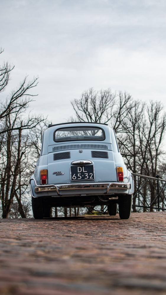 Fiat-08