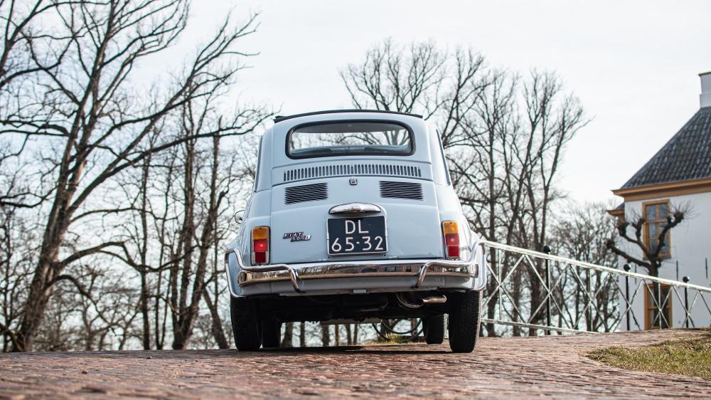 Fiat-09