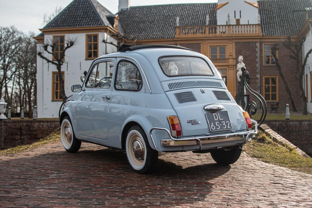 Fiat-10