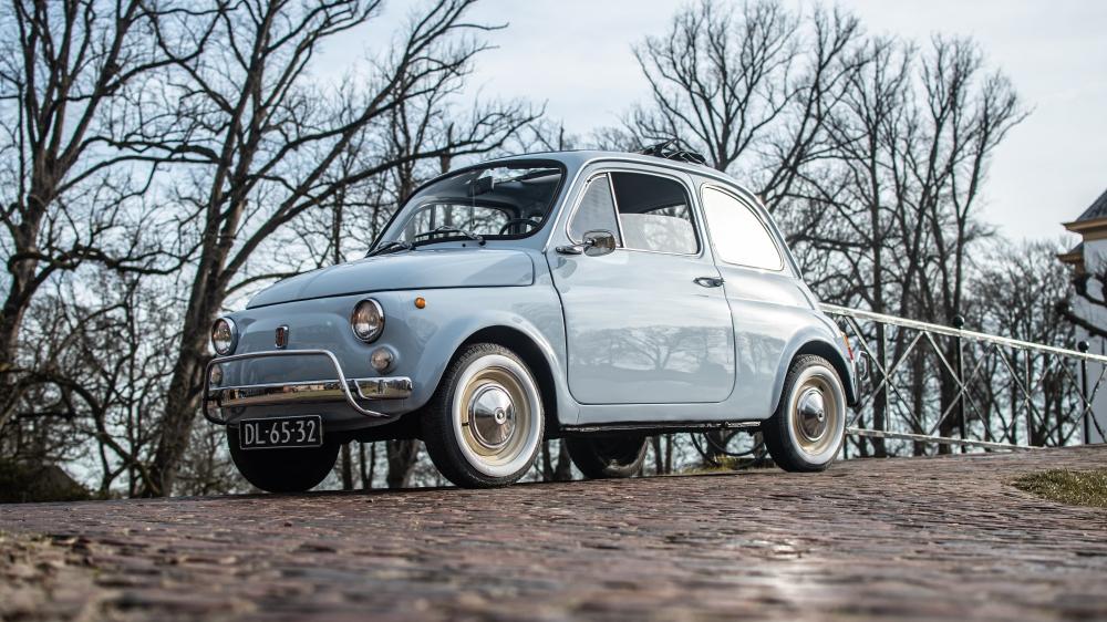 Fiat-12