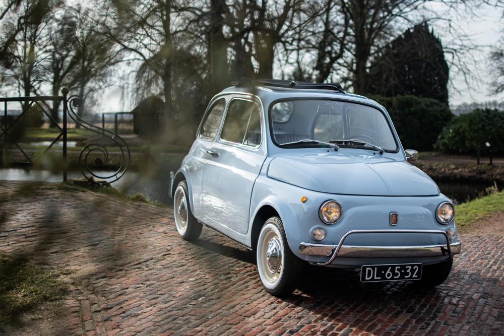 Fiat-14