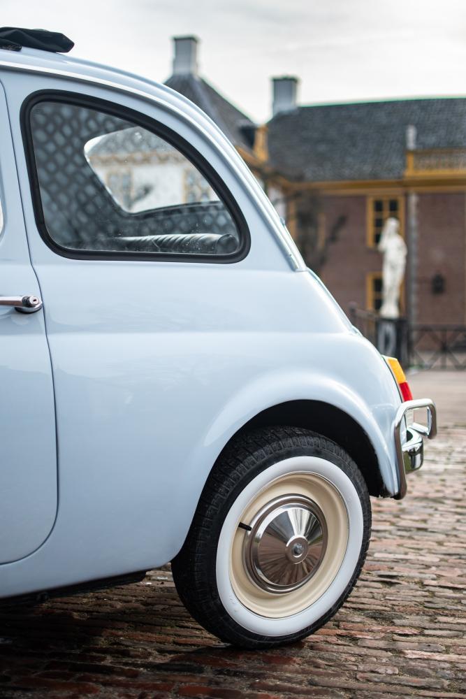 Fiat-19