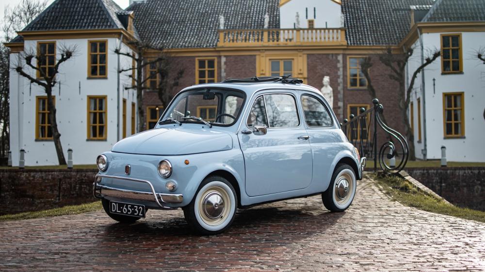 Fiat-20