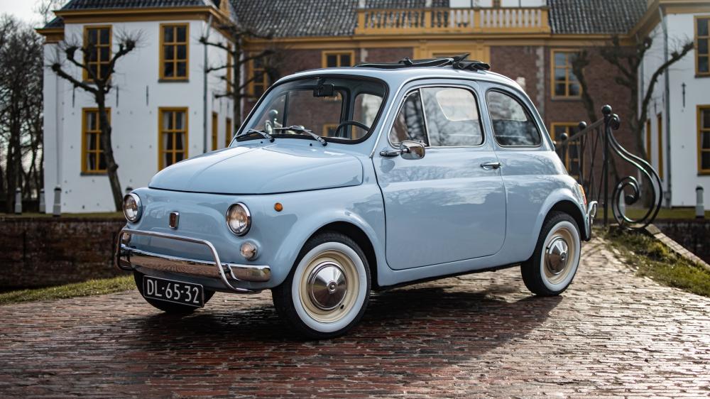 Fiat-21