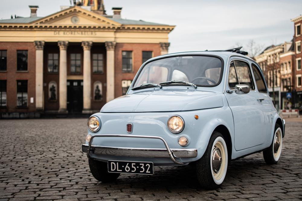 Fiat-23