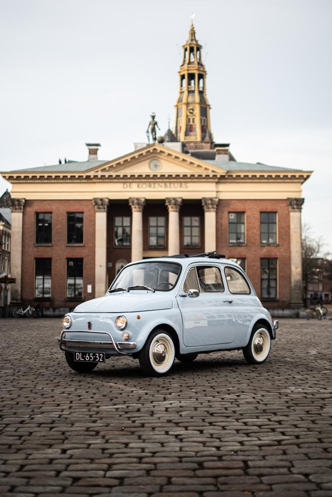 Fiat-24