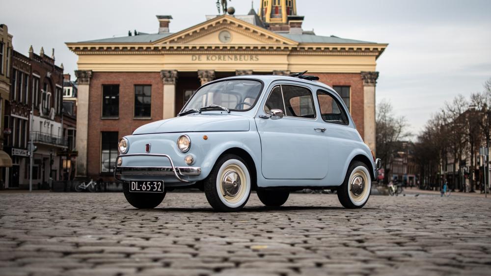 Fiat-25