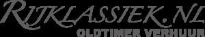 Rijklassiek Logo